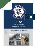 unidad_interna_de_pc-p3.pdf