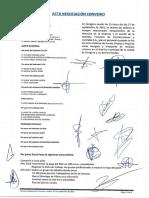 Acta Mesa Negociadora 27-09-16