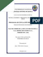PLAN DE CIERRE DE LA MINA SAN BRAULIO.pdf