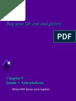 ANATOMI - Chapter9JointsMarieb.pdf