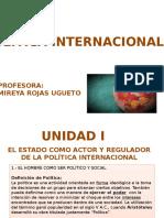 POLITICA INTERNACIONAL UNIDAD I.pptx