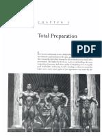 Encyclopedia of Bodybuilding 4.2 Total Preparation.pdf
