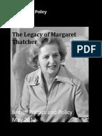 Thatcher-final (2).pdf