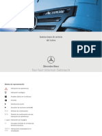 MANUAL OPERACION ACTROS.pdf