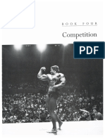 Encyclopedia of Bodybuilding 4.1 Posing.pdf