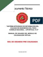 Colegiacion Rol PreColegiado 17112015 v2