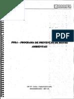 Anexo 27 - Ppra-pcmso-ltcat