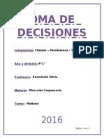 Toma de deciciones 26-9.docx
