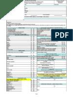 Copy of F-hse-001 Permiso de Trabajo Para Trabajos en Alturas (6)