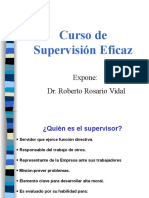 Curso Supervision Eficaz.ppt
