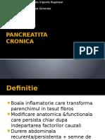 114580210 Pancreatita Cronica