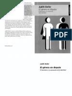 Buttler - El género en disputa.pdf