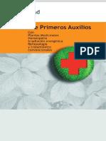 Libro_Primeros_Auxilios.pdf