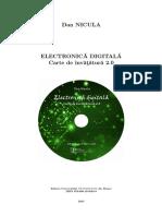 ELECTRONICA DIGITALA