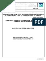 DVZ-392-PPM-KPP-001