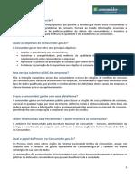 FAQ Perguntas Frequentes.pdf