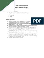 aspectos TRABAJO DE INVESTIGACIÓN.docx