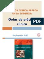 12 (EBE) Evaluaci¢n+GPC+OSTOMIAS2.pdf