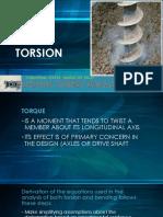 24854_TORSION_2