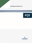 ACS6000.pdf