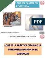 2 (EBE)GENERALIDADES+PBE.pdf