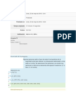 QUIZ -PARCIALES1 ESTADI.docx