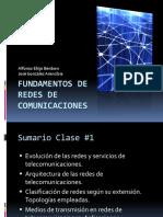 Clase_1_EMC110.pdf
