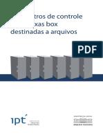 932-Parametros_de_controle_para_caixas_box_destinadas_a_arquivos___vesao_intener.pdf