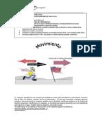 Fisica a.palma Modulo 1-2 Medio (1)
