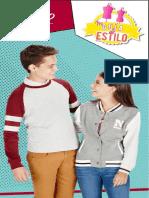 Guia-de-Estilo-1474933418091