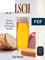 Classic Beer Style Series #13 - Kölsch - History, Brewing Techniques, Recipes; by Eric Warner (1998).epub