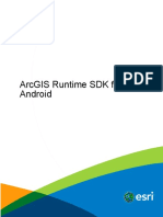 arcgis-android-guide10.2.8