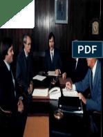Board of Directors, Supreme Grand Lodge of AMORC (1987)