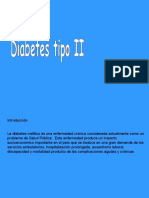 Hiperglucemia_ Contexto ambulatorio.ppt