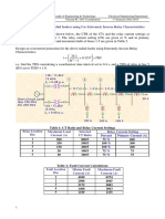 EE482-Tutorial_2-OC-coordination.pdf