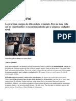 Men's Heatlh-Spain-TACFIT-2014.pdf