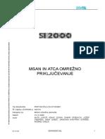 DEP005500-ASL