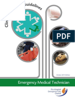 Emergency Medical Technician CPGs.pdf