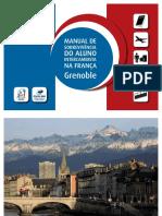 Manual_de_Sobrevivxncia__Grenoble.pdf