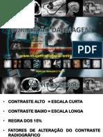 Apostila Fsicaradiolgica 140220211921 Phpapp02