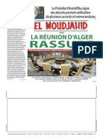 2144_em29092016.pdf