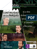 diabla19[1].pdf