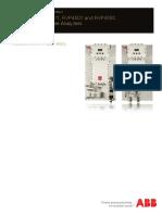 ABB RVP4500 Operating Instructions.pdf