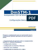 2- DmSTM-1_configuracoes_basicas_rev_02