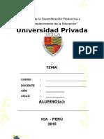 UPICA.docx