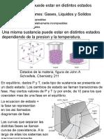transiciones_de_fase.pptx