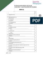 MANUAL DE APLICACIÓN Y CALIFICACIÓN DE RE - abril 2016 (1).doc