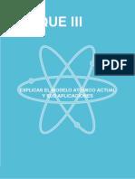 B3 Modelo atómico y aplicaciones.pdf