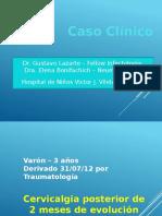 2014-07 Caso Clinico Del Mes