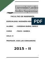 FISICO QUIMICA - LAB 02.docx